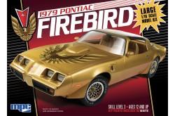 1/16 1979 Pontiac Firebird - 862