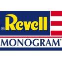 Revell / Monogram