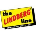 Lindberg by Round2