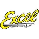 Excel Blades