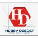 Hobby Design