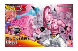 Figure-rise Standard Kid Buu Dragon Ball Z - 209428