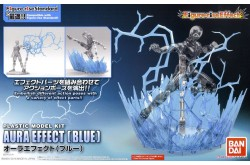 Figure-rise Effect Aura Effects - Blue - 212971