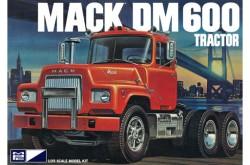 1/25 Mack DM600 - 859