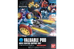 1/144 13 Custom Valuable Pod HG - 189514