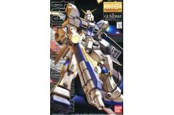 1/100 Gundam RX-78-4 MG - 120466