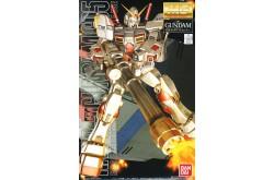 1/100 Gundam RX-78-5 MG - 120467