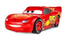 1/20 Disney•Pixar Cars 3 Lightning McQueen - 45-1500