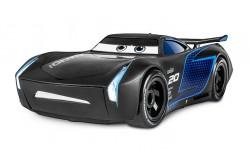 1/20 Disney•Pixar Cars 3 Jackson Storm - 45-1502