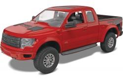 1/25 SnapTite® Ford F-150 SVT Raptor - 85-1233