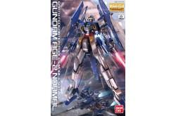 1/100 Gundam Age-2 Normal MG - 176938