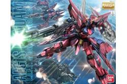 1/100 Aegis Gundam Seed MG - 178383