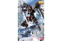 1/100 Gundam Age-2 Dark Hound MG - 178534