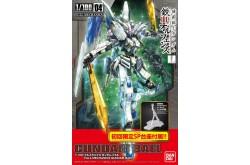 1/100 Full Mechanics IBO Gundam Bael - 214481