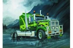 1/24 Australian Semi Truck Cab - ITA-719