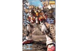 1/100 Gundam Heavyarms Ver EW MG - 171536