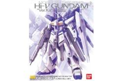 1/100 RX-93-2 Hi-Nu Gundam Ver.Ka MG - 192078