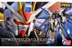 1/144 Freedom Gundam RG - 171625