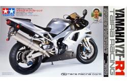 1/12 Yamaha YZF-R1 Taira Racing - 14074