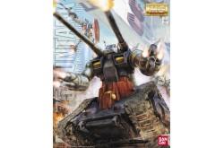 1/100 Gundam RX-75 Guntank MG - 160242