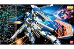 1/100 RX-93-2 Hi-Nu Gundam MG - 148832