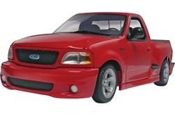 1/25 1999 Ford SVT F-150 Lightning