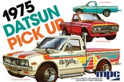 1/25 1975 Datsun Pickup - MPC 872