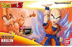 Figure-rise Standard Dragon Ball Z Krillin - 219761