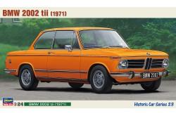1/24 BMW 2002 tii - 21123