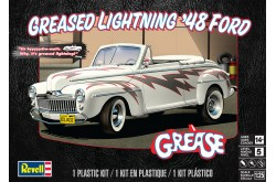 1/25 Greased Lightning 1948 Ford Convertible - 85-4443