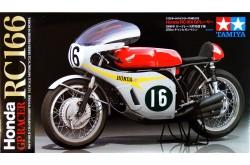 1/12 Honda RC166 GP RACER - 14113