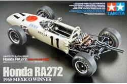 1/20 Honda F1 RA272 - 20043