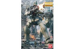 1/100 Gundam GM Command (Colony Type) MG - 222257