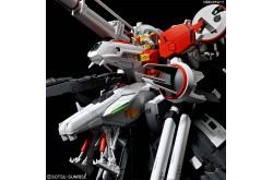 "1/100 Gundam Plan303E Deep Striker ""Gundam Sentinel"" MG - 224034"