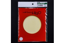MFH Heat Shield (Embossed Sticker) - P928