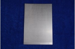 KA Models Diamond Pattern Mesh A 0.4mm X 0.7mm - KA-00003