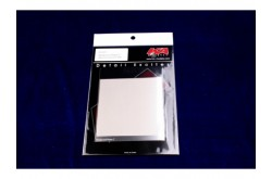 KA Models Skidproof Plate C (Recommend 1/24) - KA-00013