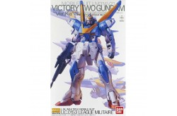 1/100 V2 Gundam Ver KA MG - BAN-203225