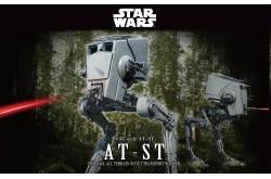 Star Wars 1/48 AT-ST - 194869