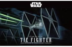 Star Wars 1/72 Tie Fighter - 194870