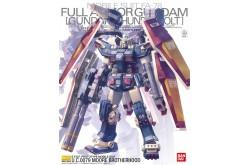 1/100 Gundam Thunderbolt Ver Ka MG - 207589