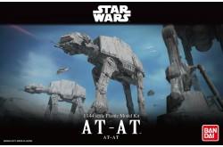Star Wars 1/144 AT-AT - 214476