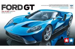 https://upscalehobbies.com/8739-home_default/tamiya-ford-gt-model-kit-124-scale.jpg