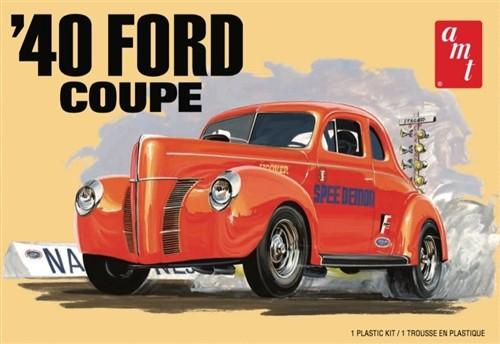 upscalehobbies com/8979/125-1940-ford-coupe-model-