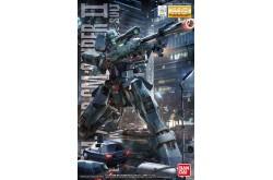 1/100 GM Sniper II Gundam MG - 212185