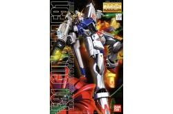 1/100 Gundam F91 MG - 145070
