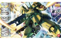 1/100 Gundam PMX-003 The-O MG - 164921