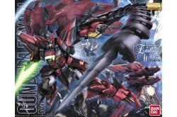 1/100 Gundam Epyon ver EW MG - 170379
