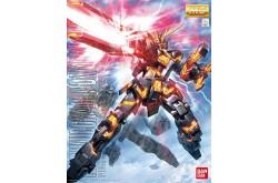 1/100 RX-0 Unicorn Gundam 02 Banshee - 175316