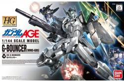 1/144 Gundam Age G-Bouncer HG - 175548